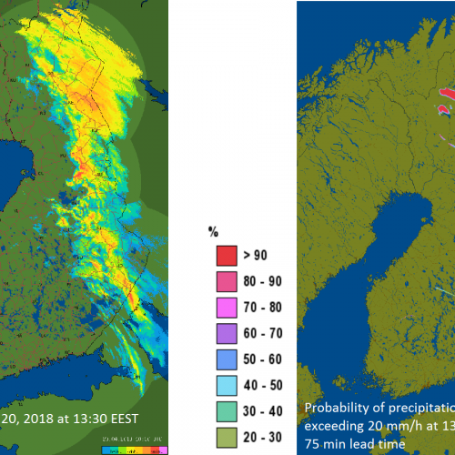 201804201030_fmi.radar.iris.finland1_obs_1330_changed_combined