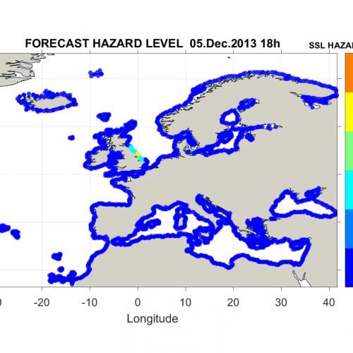 fORECAST_HL_map_05_12_2013_18h