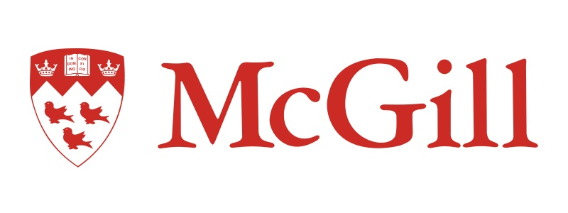 mcgill_logo